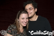 cumbiasazo1015-379