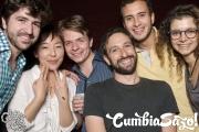 cumbiasazo1015-398