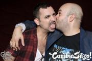 cumbiasazo1015-411