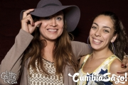 cumbiasazo1015-415