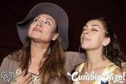 cumbiasazo1015-417