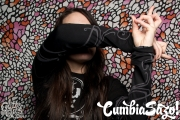 cumbiasazo1115-111