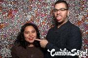 cumbiasazo1115-142