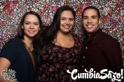 cumbiasazo1115-163