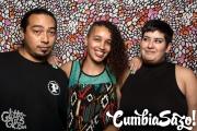 cumbiasazo1115-167