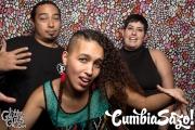 cumbiasazo1115-169