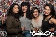 cumbiasazo1115-187
