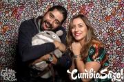 cumbiasazo1115-224