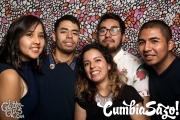cumbiasazo1115-306