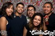cumbiasazo1115-307