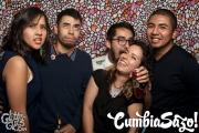 cumbiasazo1115-308