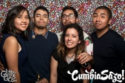 cumbiasazo1115-309