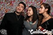 cumbiasazo1115-315