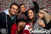 cumbiasazo1115-320