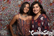 cumbiasazo1115-379
