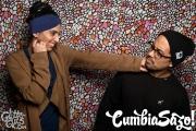 cumbiasazo1115-394