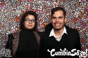cumbiasazo1115-409