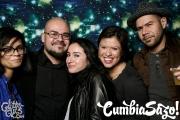 cumbiasazo1215-105