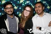 cumbiasazo1215-111