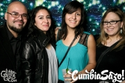 cumbiasazo1215-142