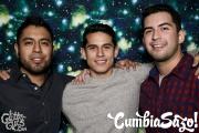 cumbiasazo1215-176