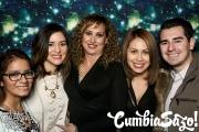 cumbiasazo1215-199