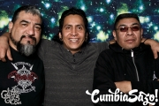 cumbiasazo1215-220