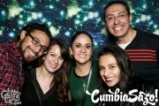 cumbiasazo1215-247