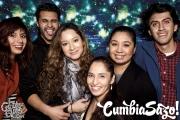 cumbiasazo1215-270