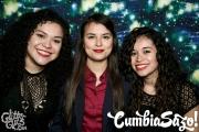 cumbiasazo1215-318