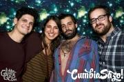 cumbiasazo1215-344