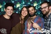 cumbiasazo1215-346