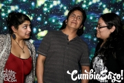 cumbiasazo1215-355