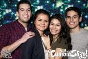 cumbiasazo1215-401