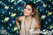 cumbiasazo1215-439