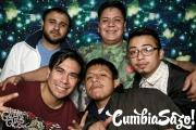cumbiasazo1215-445