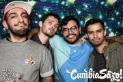 cumbiasazo1215-469