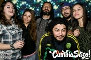 cumbiasazo1215-497