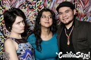 cumbiasazodec-301