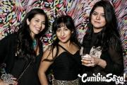 cumbiasazodec-305