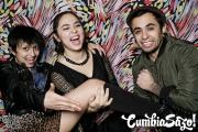 cumbiasazodec-391