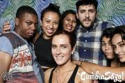 cumbiasazosept-502
