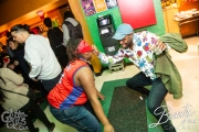 dancethruthedecades02222020-0315