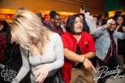 dancethruthedecades02222020-0470