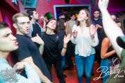 dancethruthedecades02222020-0604