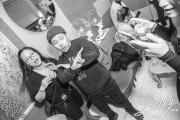 dancethruthedecadesbw02222020-0592