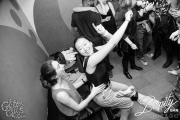 dancethruthedecadesbw02222020-0680