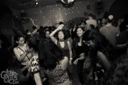 dancethruthedecades0817-3304