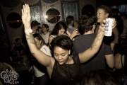 dancethruthedecades0817-3556