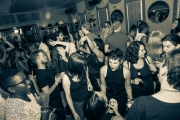 dancethruthedecades0817-3578